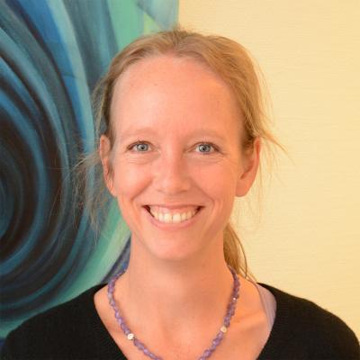 Dr. Susanne Scaal